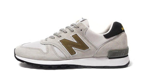 "new balance M670 ""made in ENGLAND"" OWG  3"
