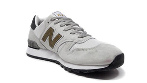 "new balance M670 ""made in ENGLAND"" OWG  5"