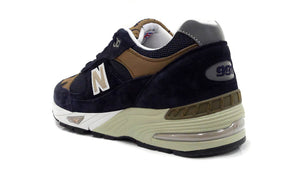 "new balance M991 ""Made in ENGLAND"" DNB 2"
