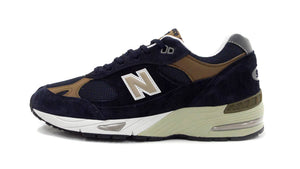 "new balance M991 ""Made in ENGLAND"" DNB 3"