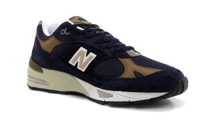 "new balance M991 ""Made in ENGLAND"" DNB 5"