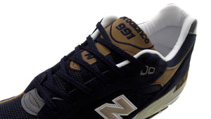 "new balance M991 ""Made in ENGLAND"" DNB 6"