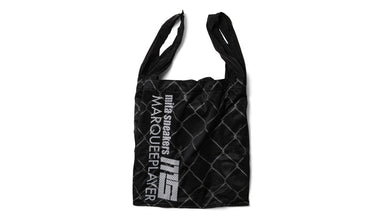 MARQUEE PLAYER ECO BAG