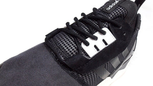 "adidas ZX8000 BOOST ""adidas Originals for mita sneakers Selection"" BLK/WHT"