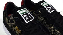 "画像をギャラリービューアに読み込む, Puma CLYDE CONTACT ""First Contact"" ""SBTG x mita sneakers"" BLK/CAMO"