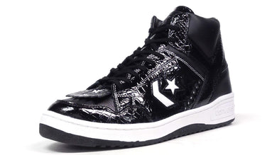 CONVERSE WEAPON HI / MS WL