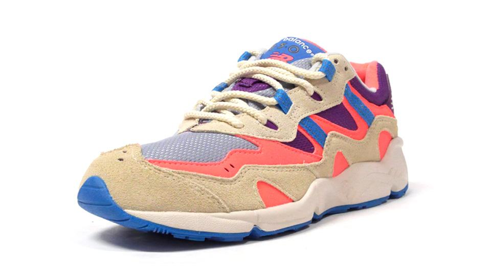 new balance ML850 YSA  1