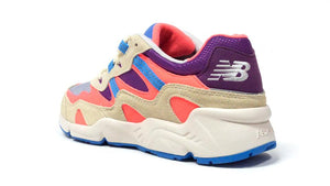 new balance ML850 YSA  2