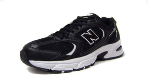new balance MR530  SD 1