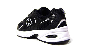 new balance MR530  SD 2
