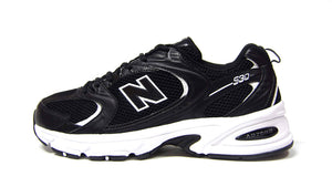 new balance MR530  SD 3