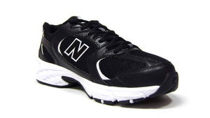 new balance MR530  SD 5