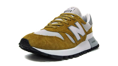new balance MS1300 TE 1