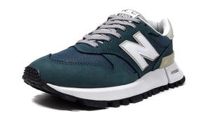 new balance MS1300 TG 1