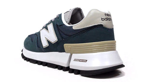 new balance MS1300 TG 2