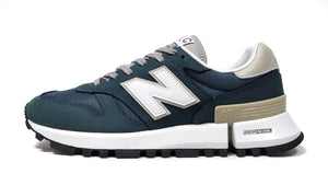new balance MS1300 TG 3