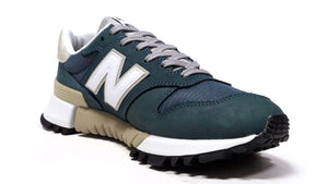 new balance MS1300 TG 5