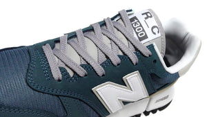 new balance MS1300 TG 6