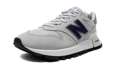 new balance MS1300 TH