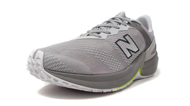 new balance MS2050 EH 1