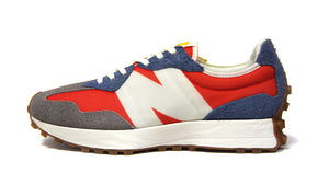 new balance MS327 SFC 3