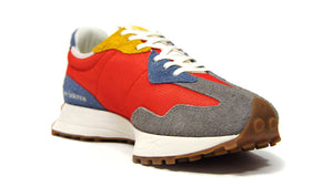 new balance MS327 SFC 5