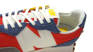 new balance MS327 SFC 6
