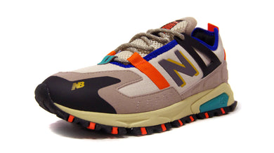 new balance MSX-RACER TCE 1