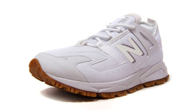 new balance MSX-RACER TEA 1