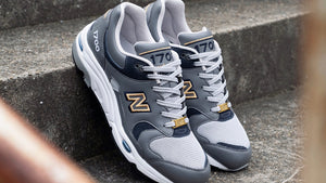 "new balance CM1700 ""JAPAN LIMITED"" NJ 2"