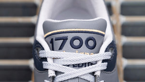 "new balance CM1700 ""JAPAN LIMITED"" NJ 3"
