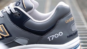 "new balance CM1700 ""JAPAN LIMITED"" NJ 4"