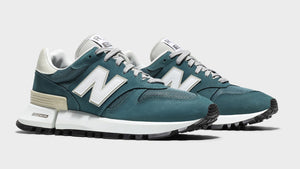 new balance MS1300 TG 7