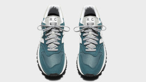 new balance MS1300 TG 8