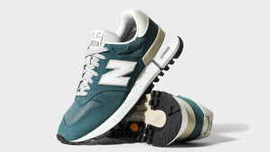 new balance MS1300 TG 9