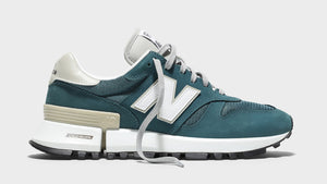 new balance MS1300 TG 10