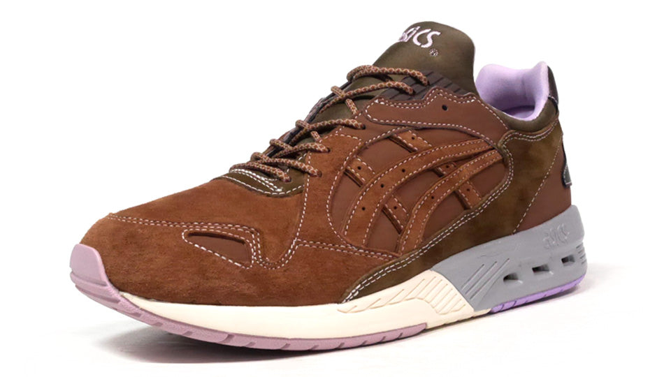 ASICS SportStyle GT-COOL XPRESS