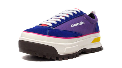 umbro ROTI PURPLE 1