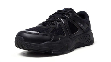 umbro MONT BLACK 1