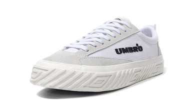 umbro DIAMONDSTAR WHITE 1
