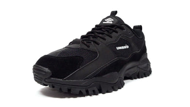 umbro BUMPY BLACK 1