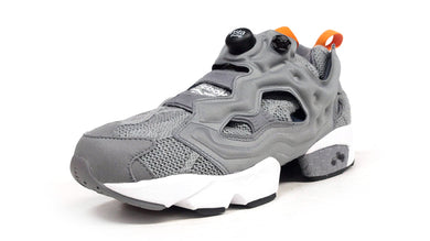 INSTA PUMP FURY 20th ANNIVERSARY