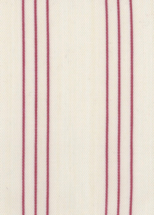 Walden Stripe