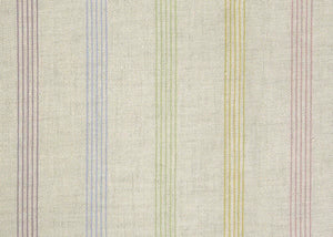 Thoreau Stripe