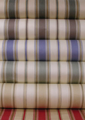 Spenser Stripe