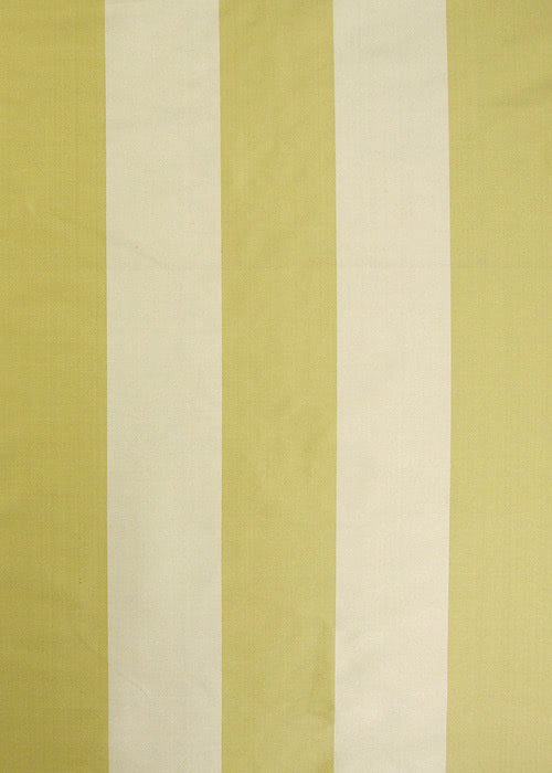 Regency Stripe