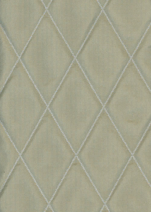 Diamond Jacquard