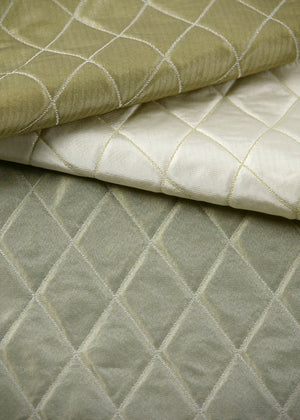 DIAMOND JACQUARD  #5547
