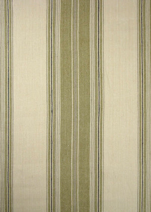 Armand Stripe
