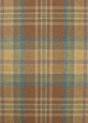 Ballantrae Plaid